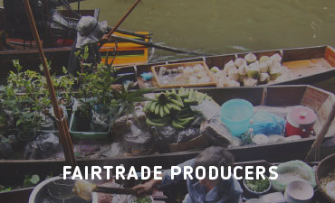 fairtrade-producers-img