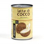 www-altromercato-it-00000296-31