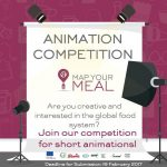 animation contest